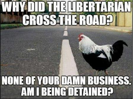 libertarian-crosses-the-road
