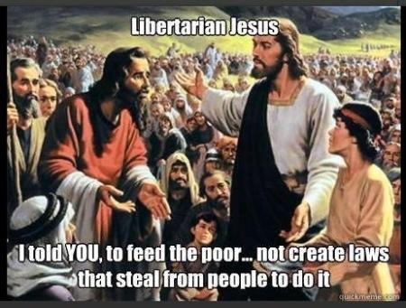 libertarian-jesus