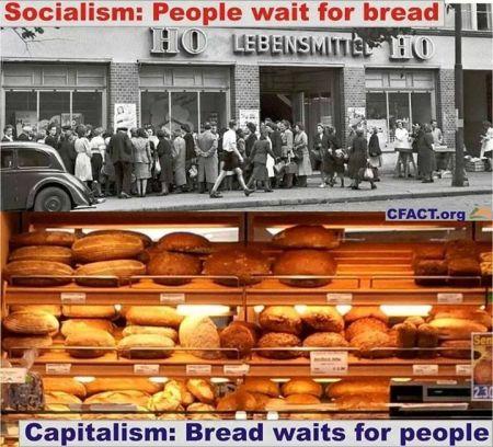 SocialismWaitsForBread