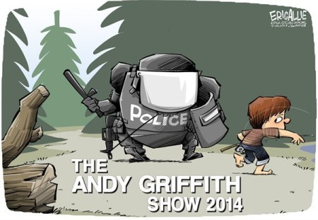 andy-griffith-2014