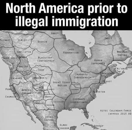 Before-illegal-immigrants