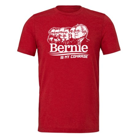 bernie-is-my-comrade-3001-red-hollowman_grande