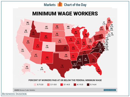 heres-how-many-people-in-each-state-make-the-federal-minimum-wage-or-less