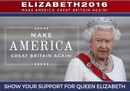 elizabeth-2016
