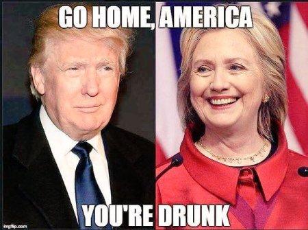 go-home-america