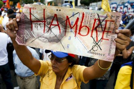 hambre-en-venezuela
