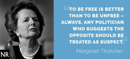 Thatcher-on-freedom-via-Hannan