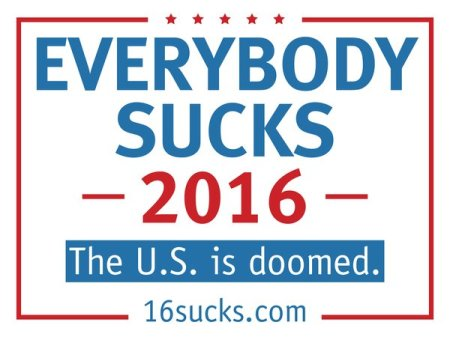 everybody-sucks-2016