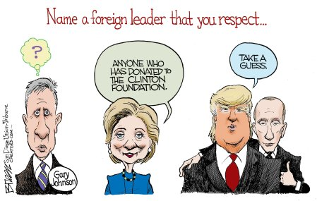 stevebreen-leader-you-respect