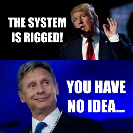 system-is-rigged