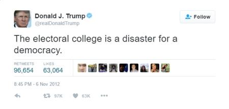 trump-electoral-college